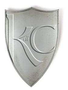 kofc_shield