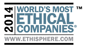 most-ethical-company300
